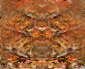visualartism