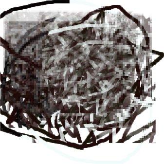 graphix_001A