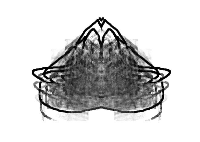 maternalglory