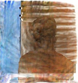 delirious - matieu 2015
