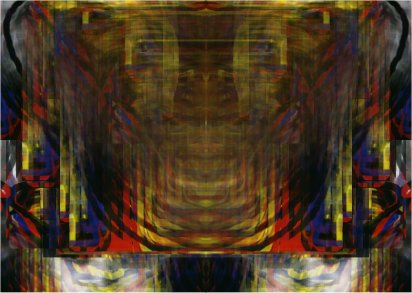 selfabstraction