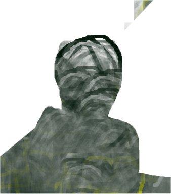 virtuality amise