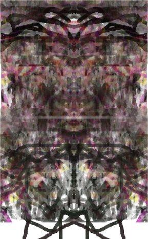 images combined - Matieu 2016
