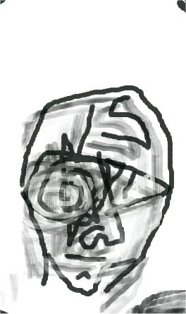 sketch b - matieu 2016