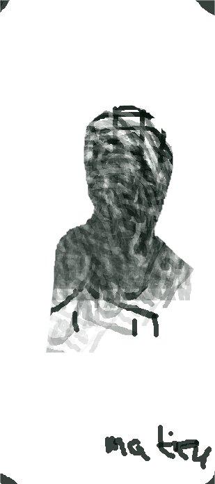 """""""Image64"""" - matieu 2016"""