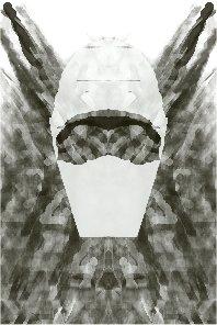 """""""b-mask"""" - matieu 2016"""