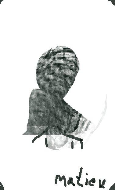 """""""Image"""" - matieu 2016"""