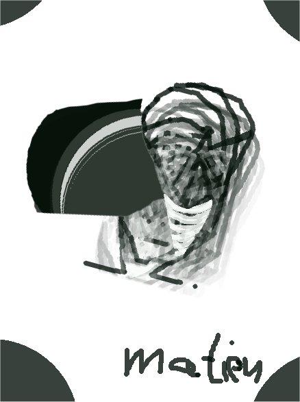 """""""hypnotizer"""" - matieu 2016"""