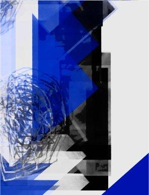 """""""profile"""" - matieu 2016"""