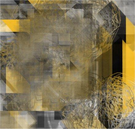 """fragments"" - matieu 2016"