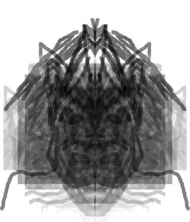 Image96