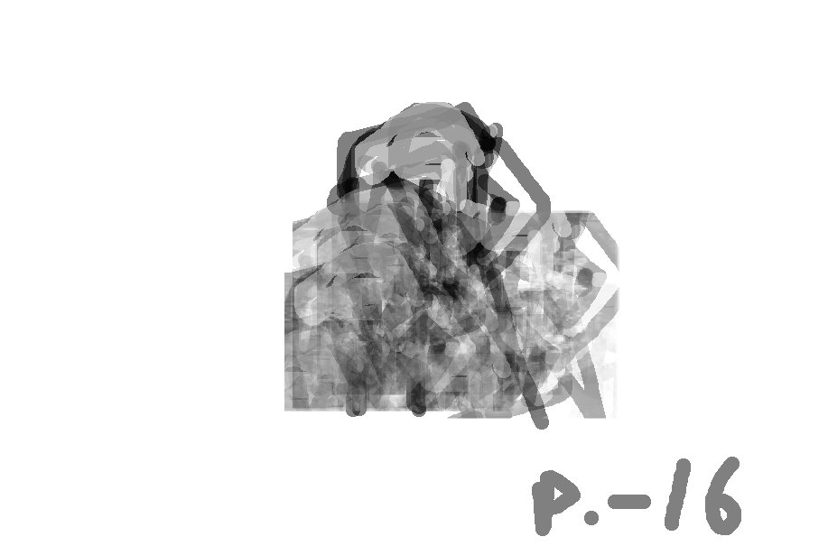 """in her image"" - matieu pryce 2016"