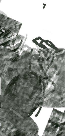 """""""twist"""" - matieu pryce 2016"""