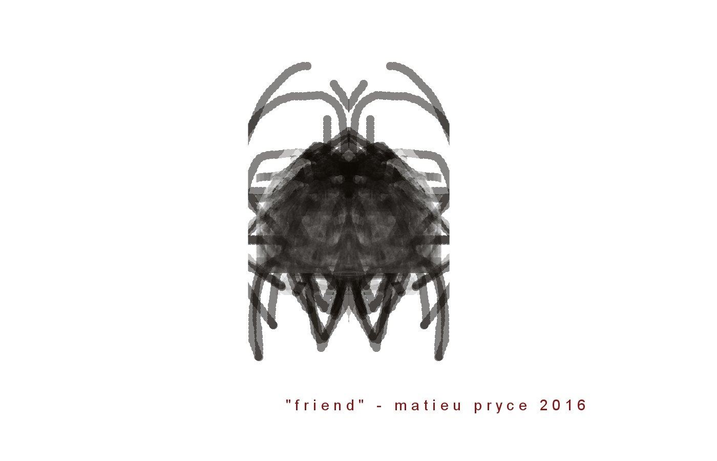 friend_a001