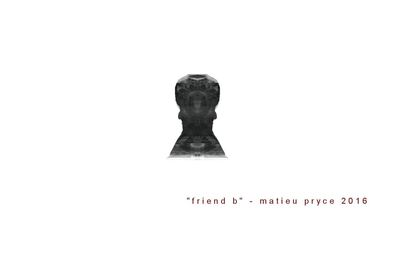 friendb