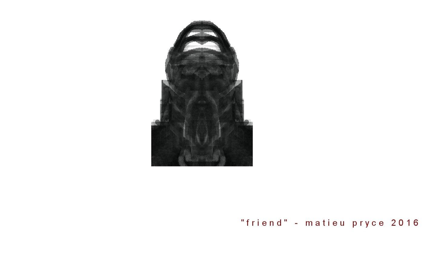 friendofme