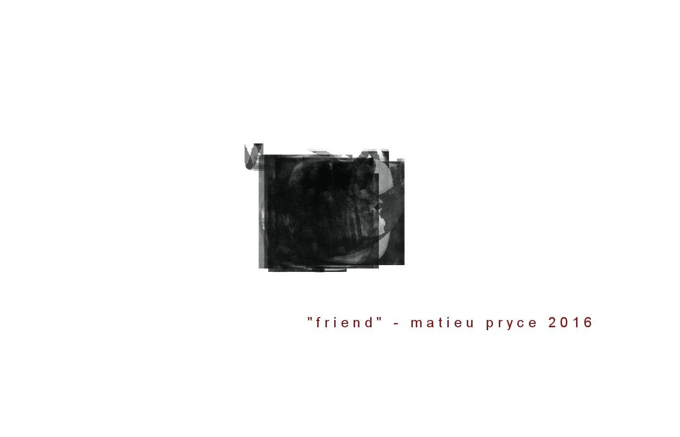 friendyoungtwo