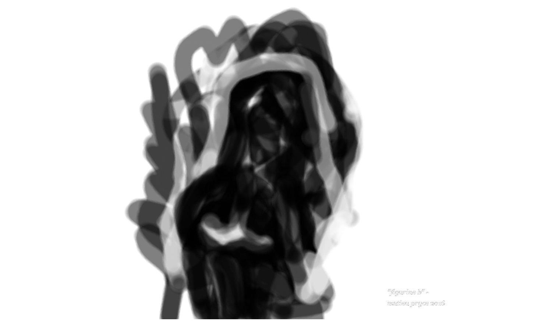 figurineb_