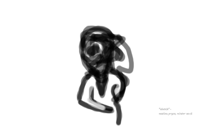 sketch_oxo