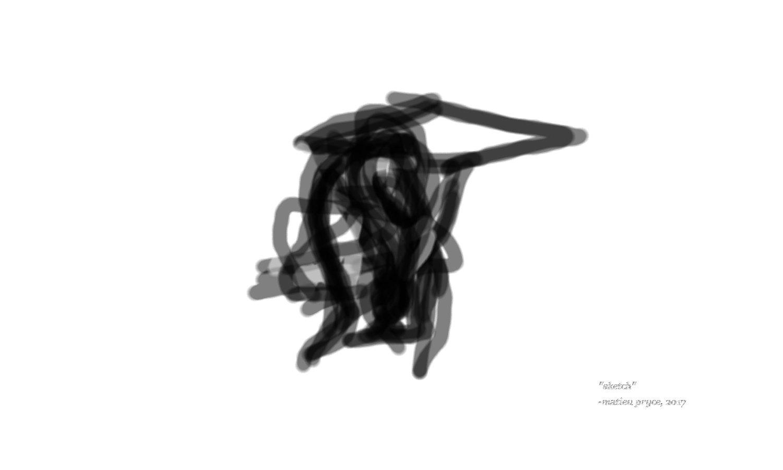 sketch_00b
