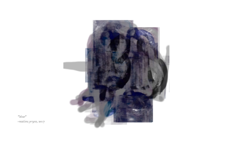 bluesD