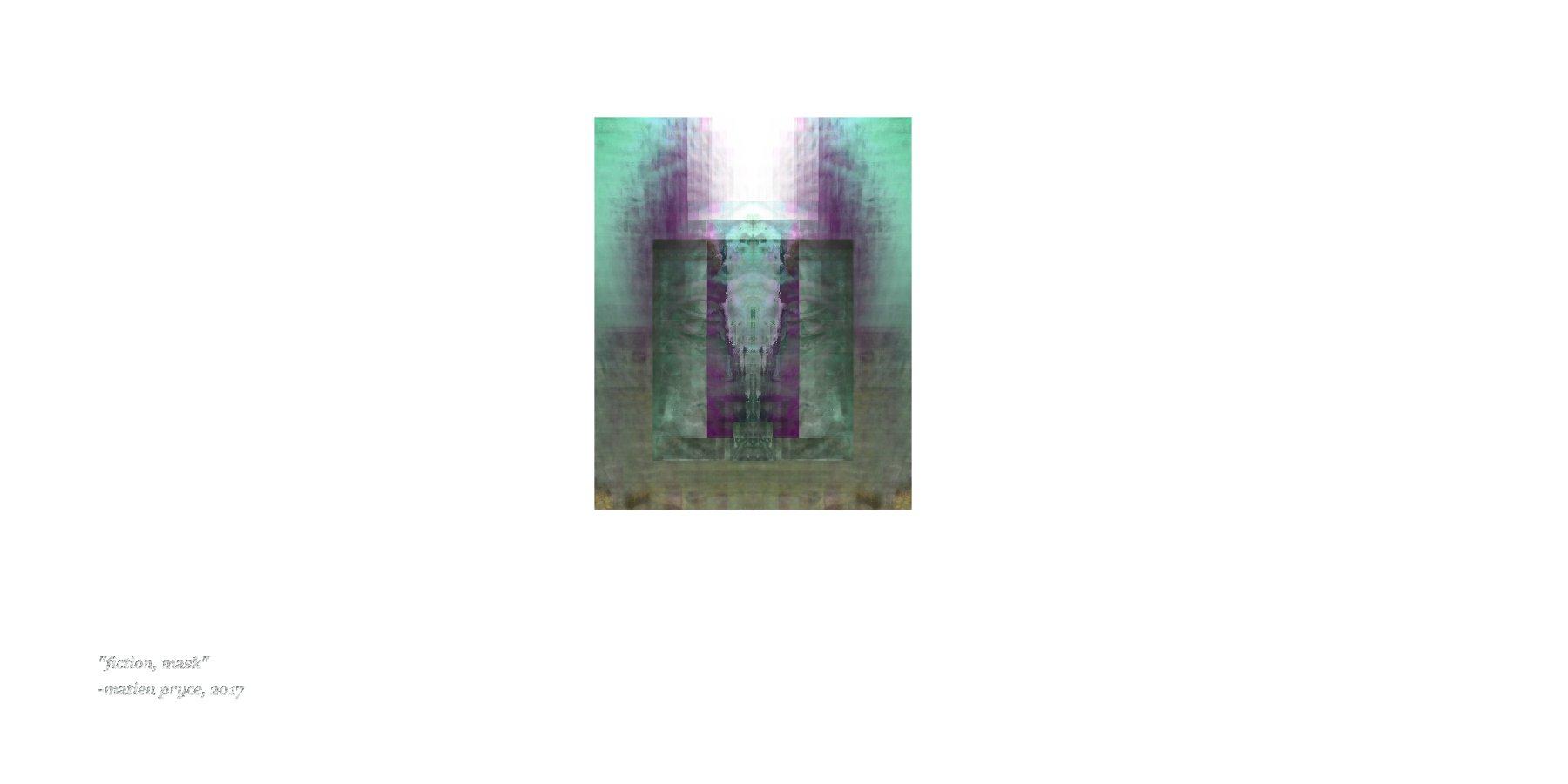 Image37b