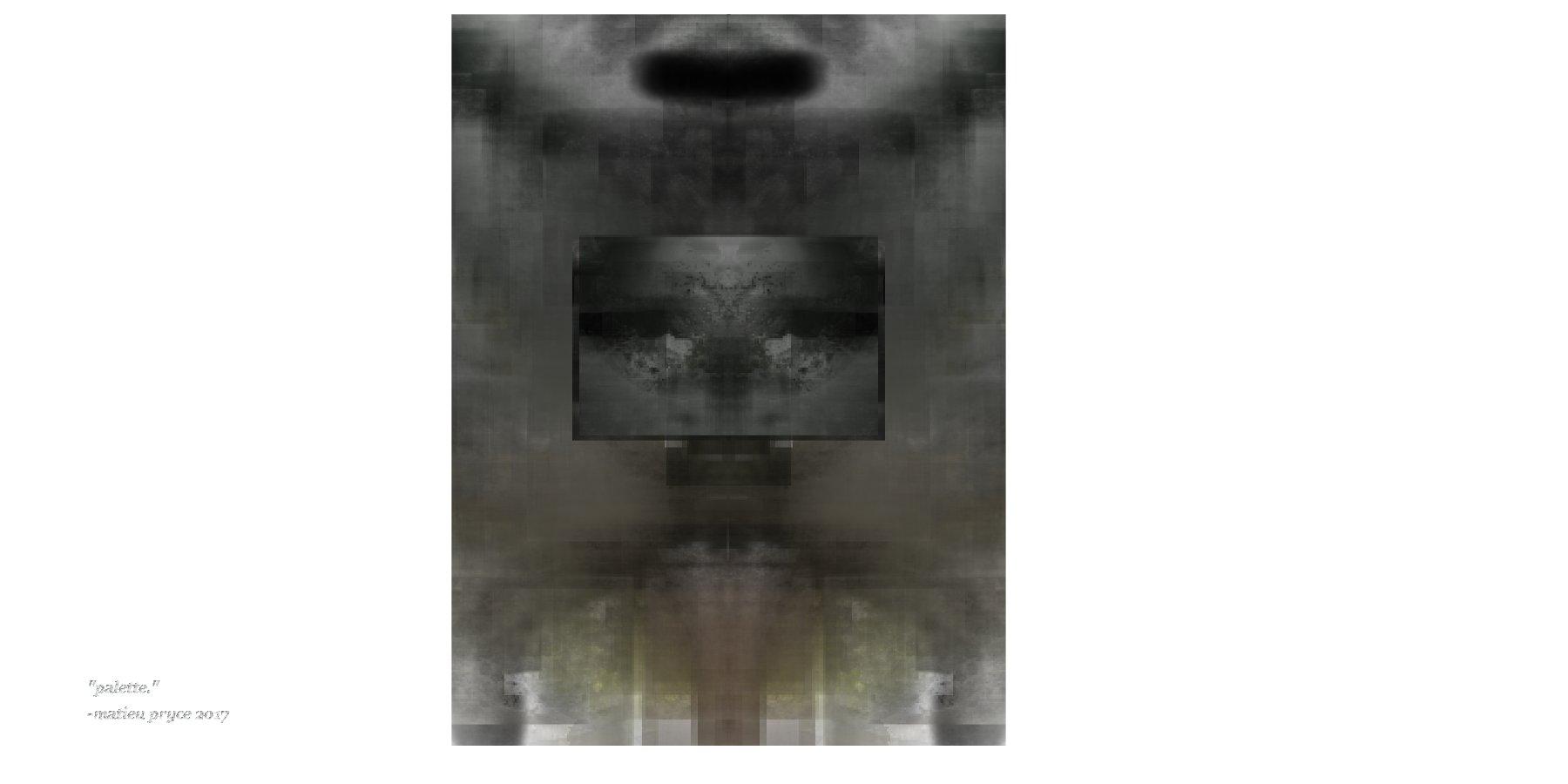 Image84palette