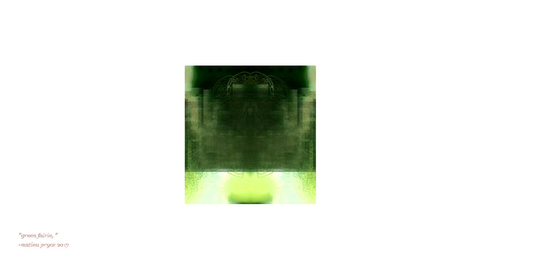 greenF