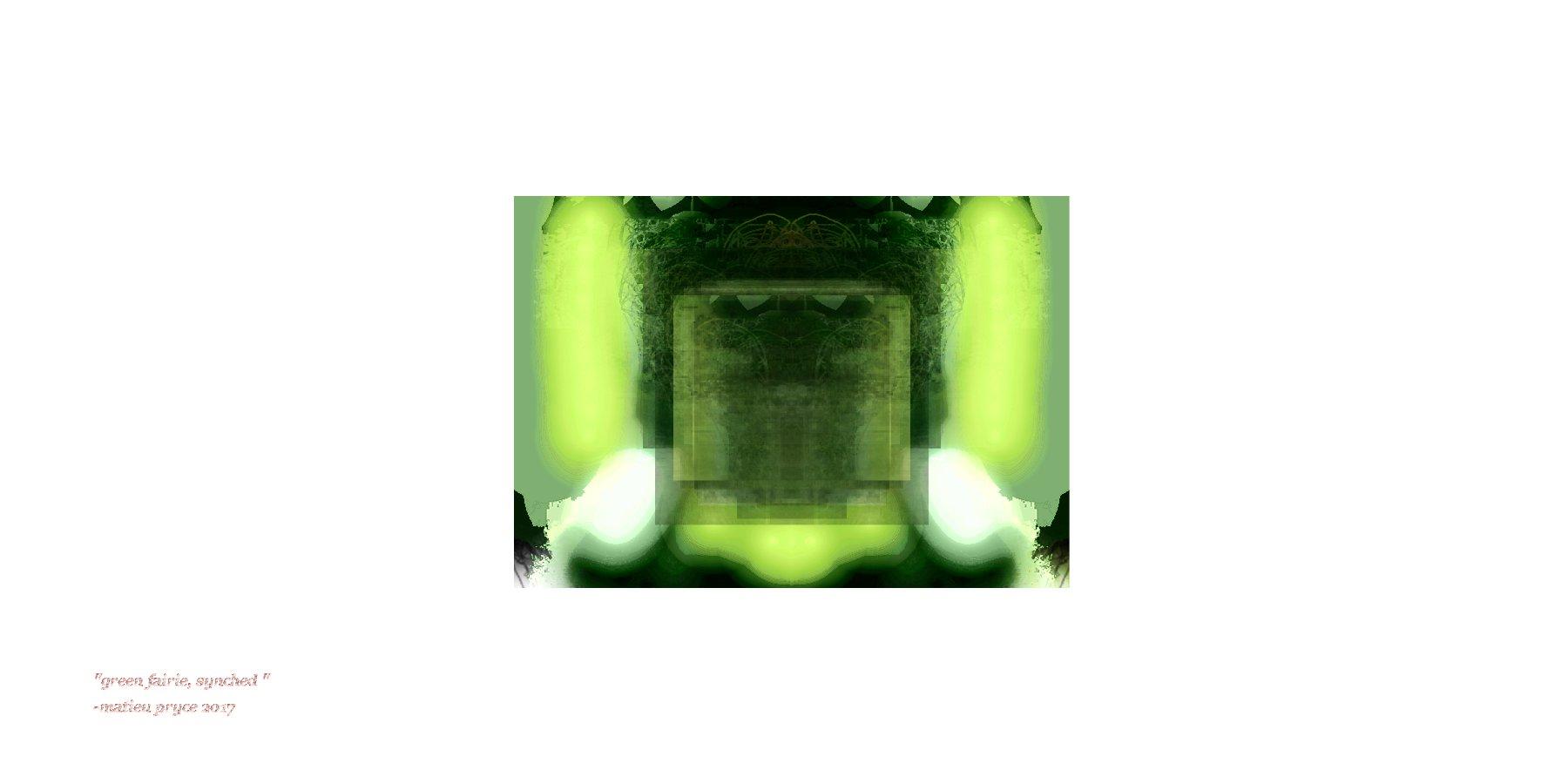 greenffr