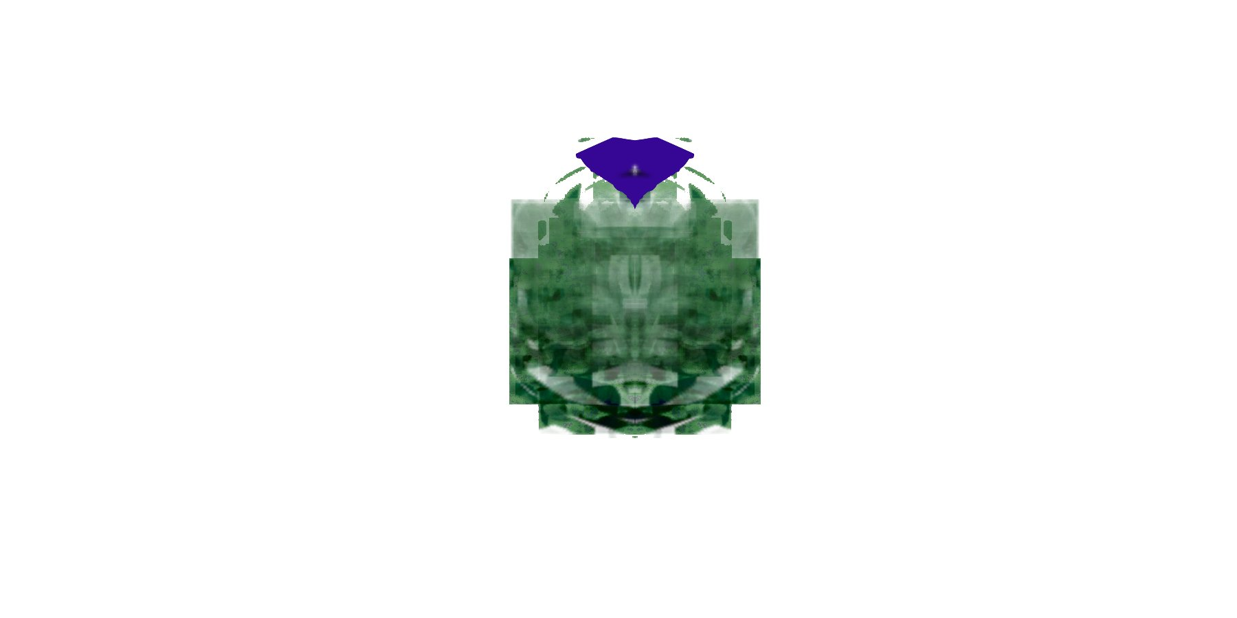 jadeC