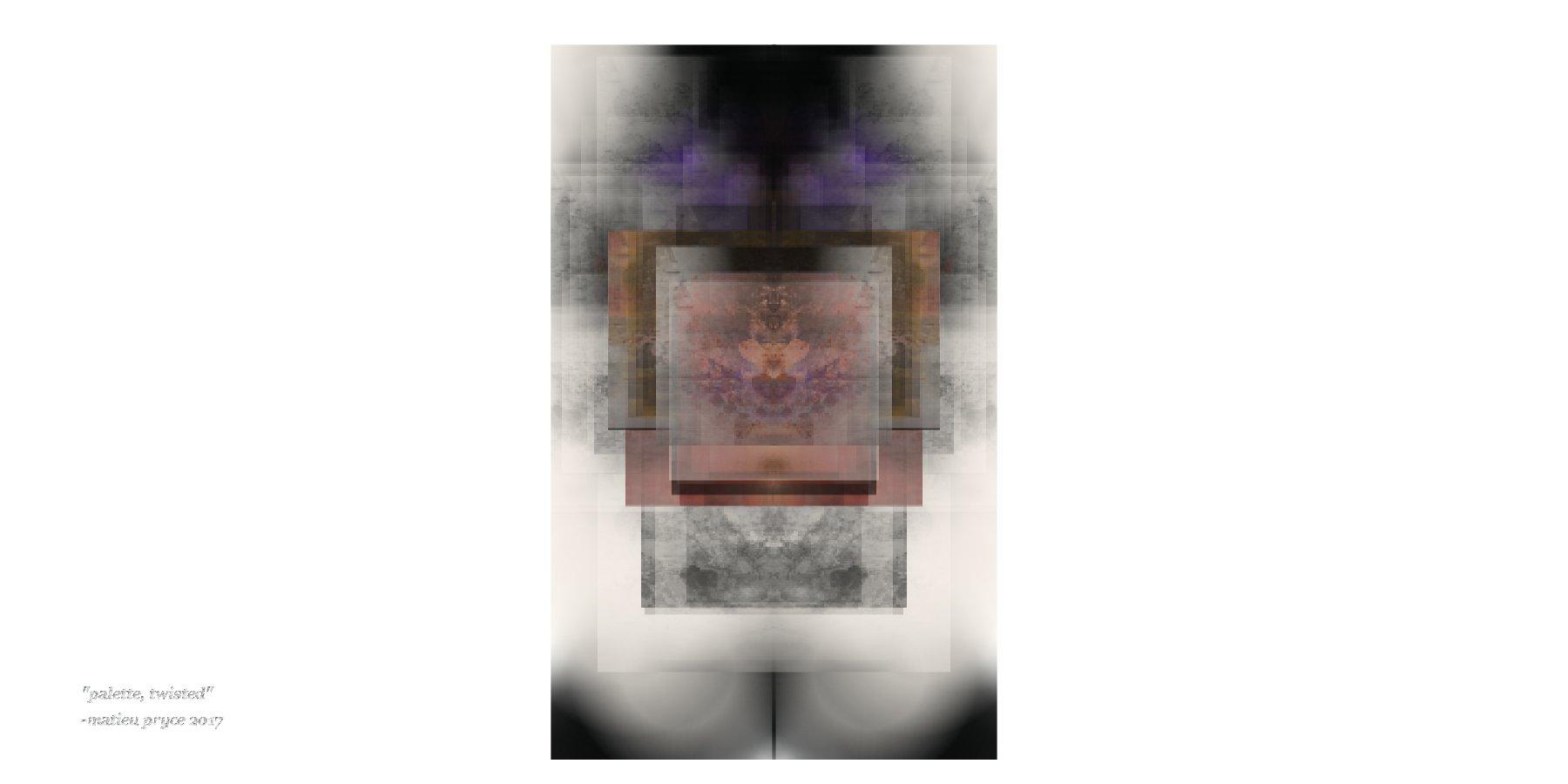 palettestd_18
